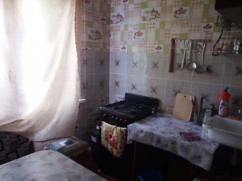 Продам 2-х комнатную квартиру Караганда