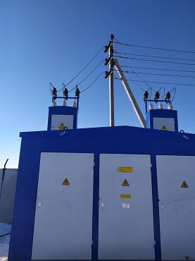 Электромонтаж, Консультации по электрике! Алматы