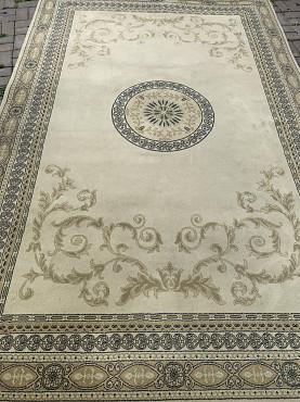 Продам ковёр Алматы