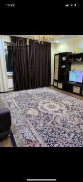 Квартира Жк каусар Алматы