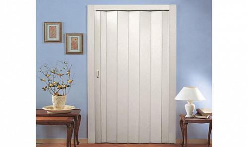 Двери гармошка Талгар
