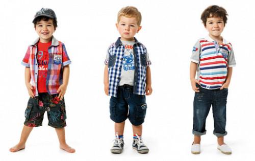 Разная летняя одежда Талгар