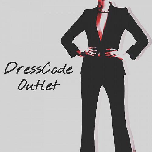 Женская одежда Алматы