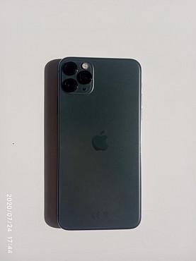 IPhone 11 Pro Max Нур-Султан
