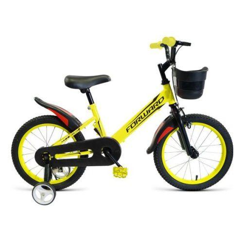 Детский велосипед Nova Track Stels Forward (Россия) Актобе РАССРОЧКА Актобе