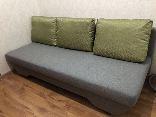 Продам диван! Алматы