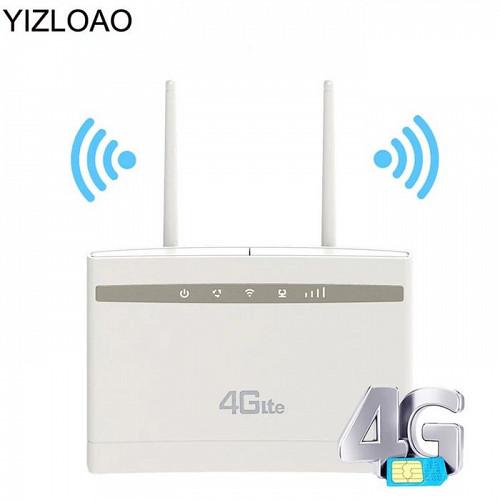 4G Wifi router. 4G роутер. 4G модем Алматы