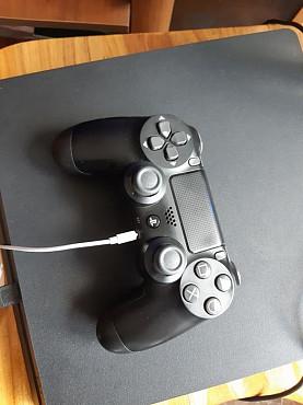 Sony playstation 4 Темиртау