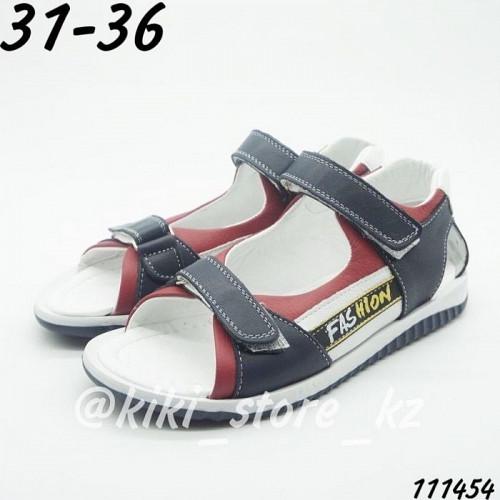 КОЖАНЫЕ сандалии из Турции Алматы