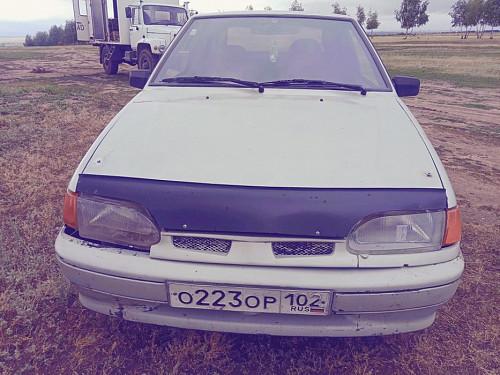 Продам ВАЗ 2114 Костанай