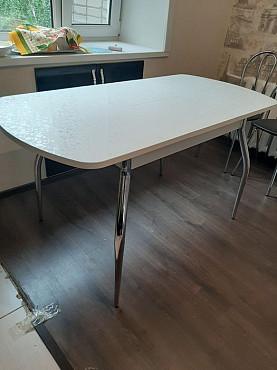 Продам стол за  40000 Костанай