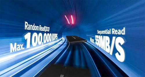 Новые SSD 120Гб/240Гб Гарантия Установка на Ваш ПК/ноут и Windows Алматы