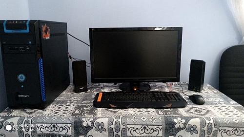 Компьютер комплект Атырау