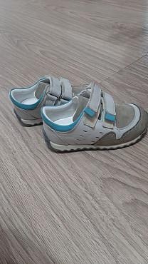 Продам детские кроссовки Нур-Султан