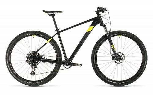 Велосипед Scott, Merida, Cube, Welt Шымкент