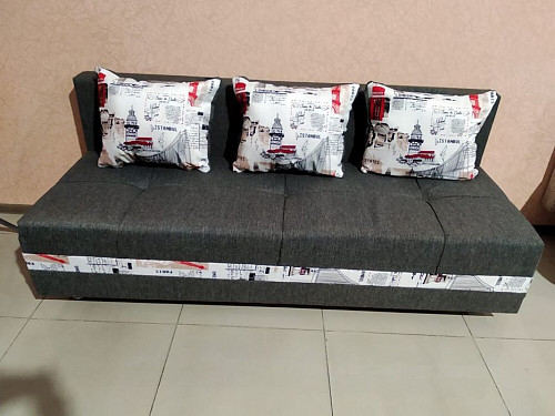 Диван кровать Алматы