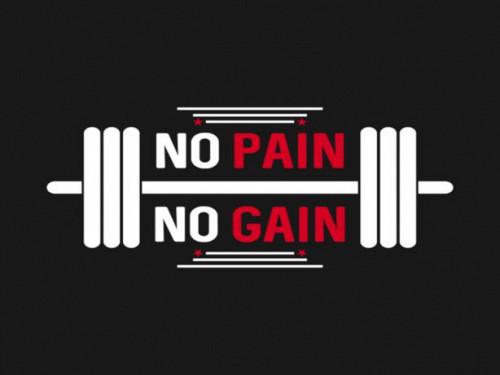 Самое доступное спортивное питание Астаны: протеин/креатин/гейнер/BCAA Нур-Султан