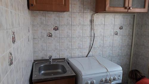 Квартира долгосрочно на привокзальный Атырау
