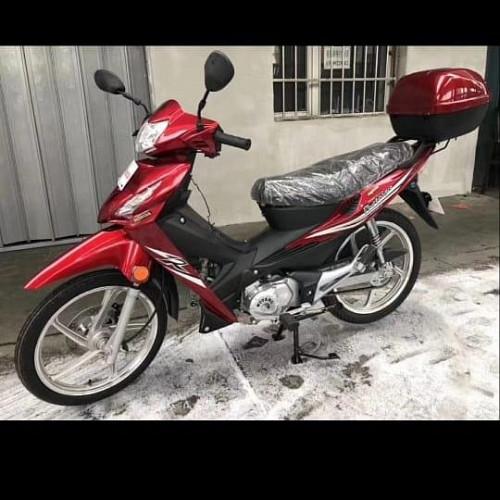 Продам мопеды и мотоциклы. в наличий Талдыкорган