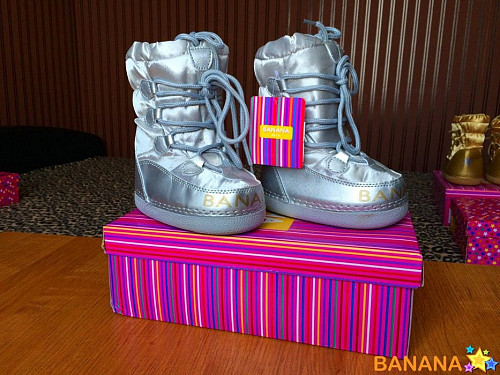 Луноходы. Детская обувь Оптом! Алматы