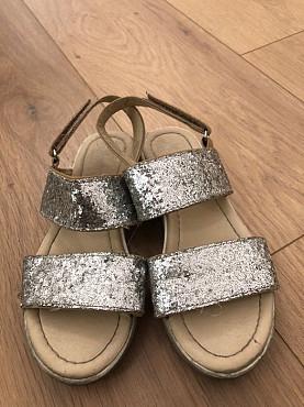 Обувь 34-35 размера по 1500тг Каргалы