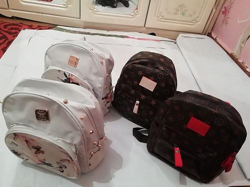 Детские сумки Уральск