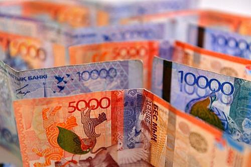 Кредит кредиты оформляем Алматы