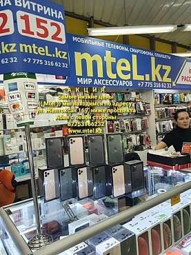 Айфон се айфон 11 про макс Apple iPhone se iPhone 11 pro max айфон Алматы