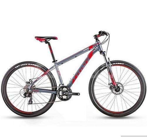 Поступление велосипедов Trinx m258, m136, m1000, М500. Гарантия. Алматы
