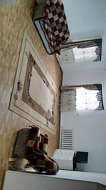 Просторный дом Нур-Султан
