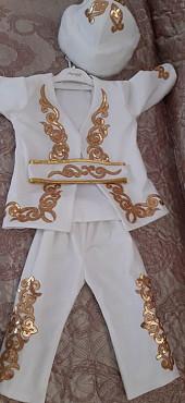 Продам костюм на тусау кесу Нур-Султан