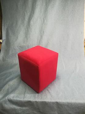 Мягкая мебель Нур-Султан