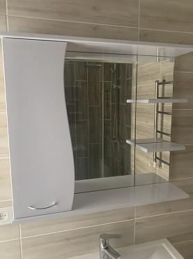 Шкаф для ванны Шымкент