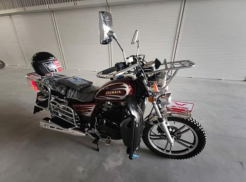 Жаңа мотоциклдер, шаруашылыққа, тау тасқа арналған 340.000 мың бастап Алматы