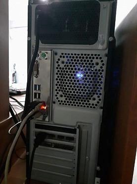 Продается компьютер Нур-Султан