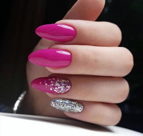 Профессиональный курс, маникюра и наращивания ногтей!!! Алматы