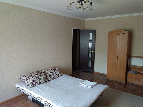 Квартира посуточно в Актобе Актобе