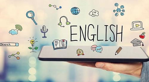 Он-лайн уроки английского языка Атырау