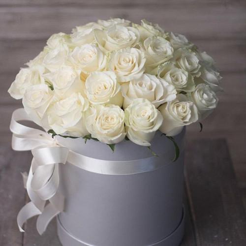 Цветы, доставка цветов Уральск