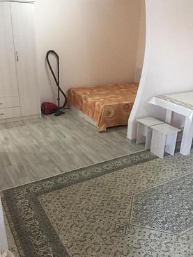 Квартира времянка комната Атырау