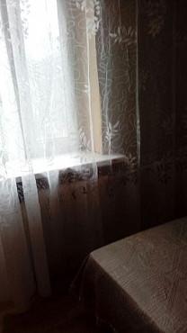 Сдам квартиру Алматы