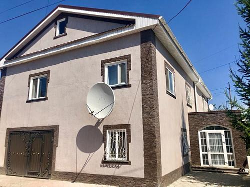 Продам дом Павлодар