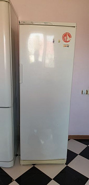 Морозильник в хорошем состоянии Атырау