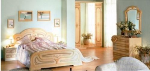 Продам спальный гарнитур Актобе