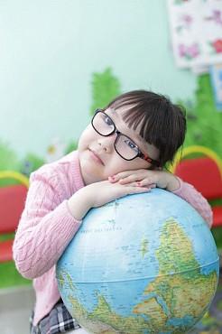 Детский психолог!!! Алматы