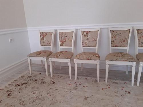 Продается стулья Кызылорда