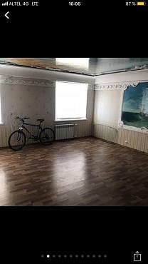 Сдам кваритру в аренду Петропавловск