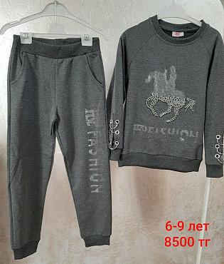 Детская одежда. Прямые поставки из Турции Талдыкорган