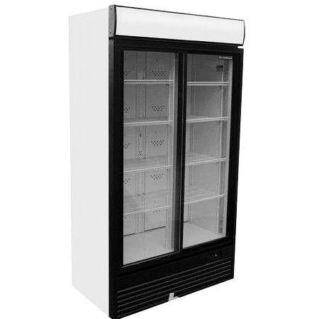 Холодильники в отличном состоянии и неограниченном количестве. Актау