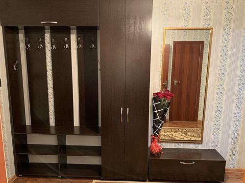 Шкаф для прихожей Шымкент